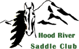 Hood River Saddle Club