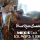 Mega Tack & Everything Sale